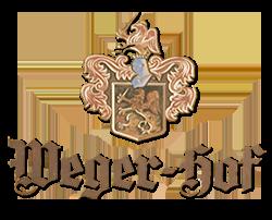 Logo-stemma